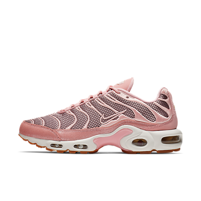 Nike Air Max Plus Goddess Night Out Pack Sheen (W) productafbeelding