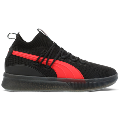 Puma Clyde Court City Pack Chicago Bulls productafbeelding