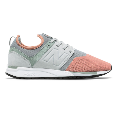 New Balance 247 Dusted Peach productafbeelding