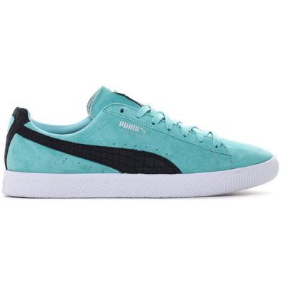 Puma Clyde Diamond Supply Co productafbeelding
