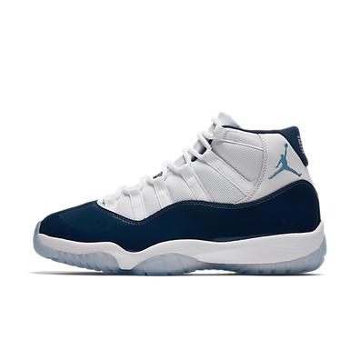 Air Jordan XI Win Like 82 productafbeelding