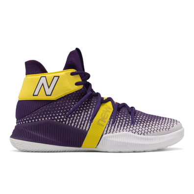 New Balance OMN1S Lakers productafbeelding