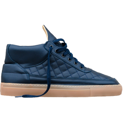 Filling Pieces RF-Mid Ronnie Fieg Part II Blue productafbeelding