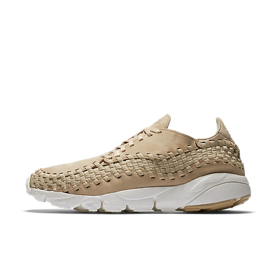 Nike Air Footscape Woven Linen productafbeelding