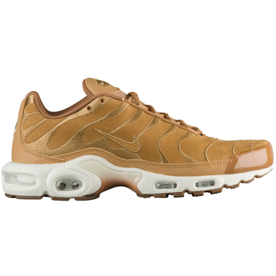 Nike Air Max Plus Flax productafbeelding