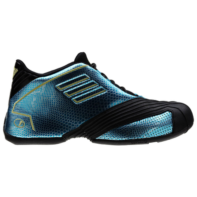 adidas TMAC 1 Year of the Snake productafbeelding