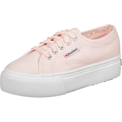 Superga 2905 Cotw Linea up and Down productafbeelding
