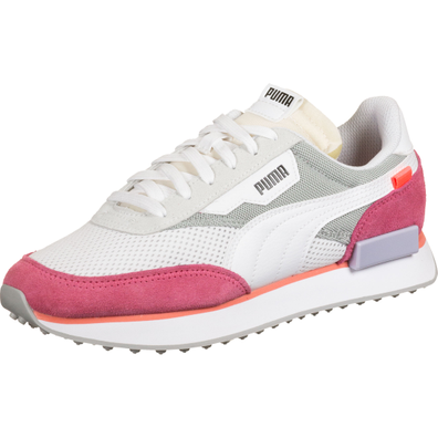 Puma Future Rider Stream On W productafbeelding