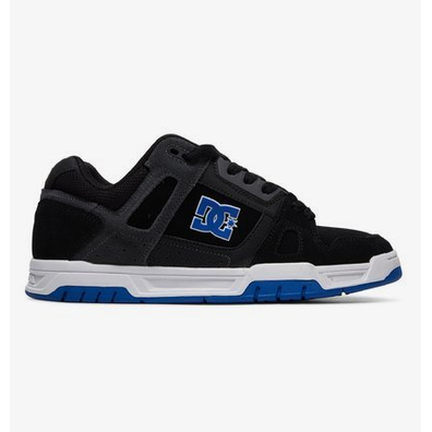 DC Shoes Stag  productafbeelding