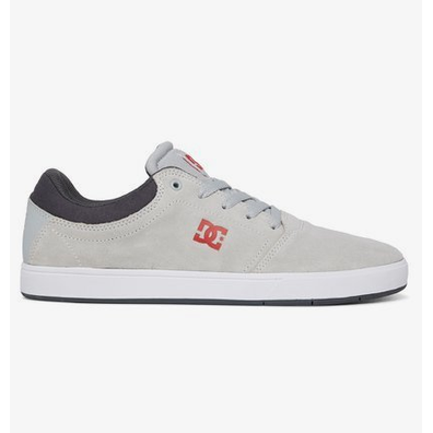 DC Shoes Crisis  productafbeelding