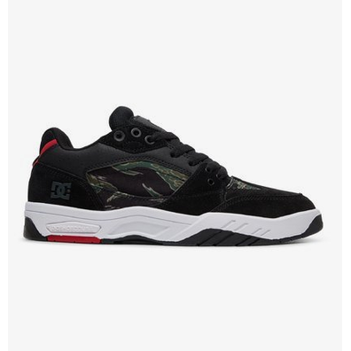 DC Shoes Maswell SE  productafbeelding