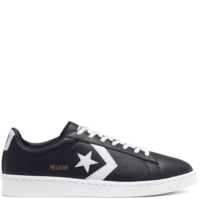 Pro Leather Low Top Schoen productafbeelding