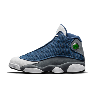 Air Jordan 13 Retro 'Flint' productafbeelding