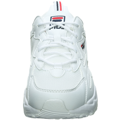 Fila Ray Tracer productafbeelding