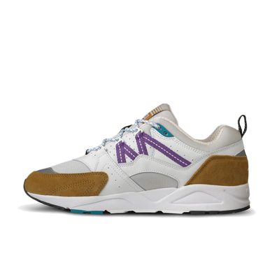 Karhu Fusion 2.0 Trophy Pack 'Buckthorn Brown' productafbeelding