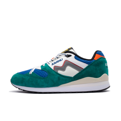 Karhu Synchron Classic 'Good Bye Winter, Hello Spring Pack' productafbeelding