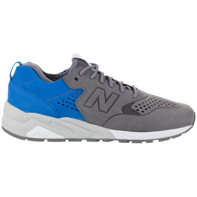 New Balance 580 Re-Engineered Colette productafbeelding