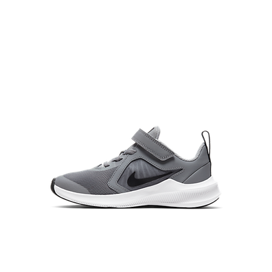 Nike Downshifter 10 Particular Grey (PS) productafbeelding