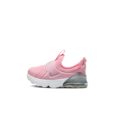 Air Max 270 Extreme Pink (TD) productafbeelding