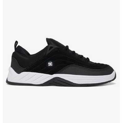 DC Shoes Williams Slim  productafbeelding