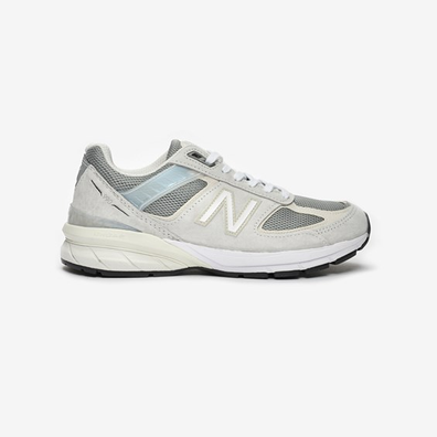 New Balance M990na5 productafbeelding