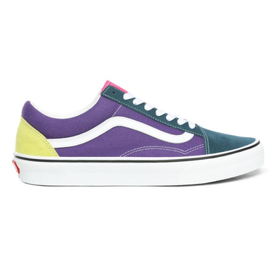 VANS Sport Pack Old Skool  productafbeelding