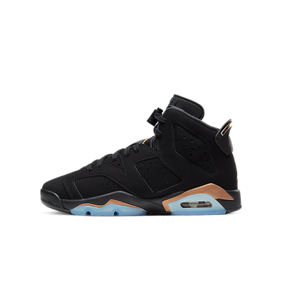 Air Jordan 6 Retro GS 'Defining Moments' productafbeelding