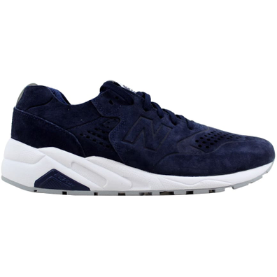 New Balance 580 Deconstructed Navy Blue productafbeelding