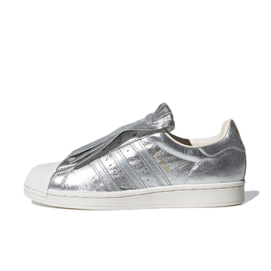 adidas Superstar Fringe 'Silver' productafbeelding