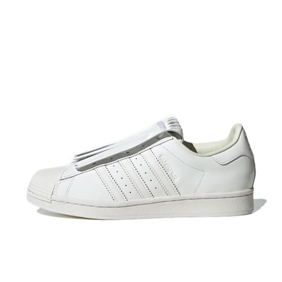 adidas Superstar Fringe 'Off White' productafbeelding