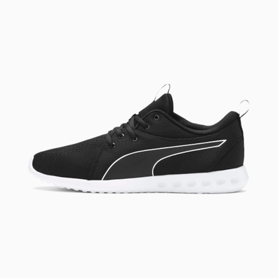 Puma Carson 2 Cosmo Mens Running Shoes productafbeelding