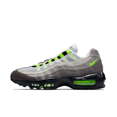Nike Air Max 95 OG 'Neon' productafbeelding