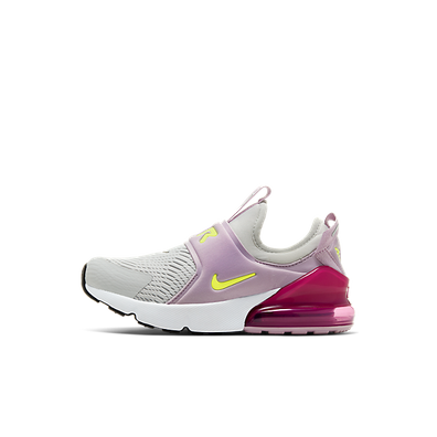 Nike Air Max 270 Extreme productafbeelding