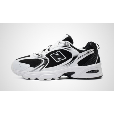 New Balance MR530SJ productafbeelding