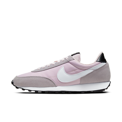 Nike WMNS Daybreak 'Barely Rose' productafbeelding