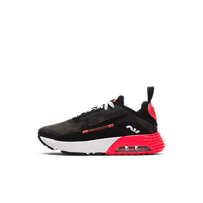 Air Max 2090 SP Infrared (PS) productafbeelding