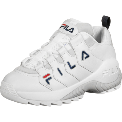 Fila Countdown Low productafbeelding
