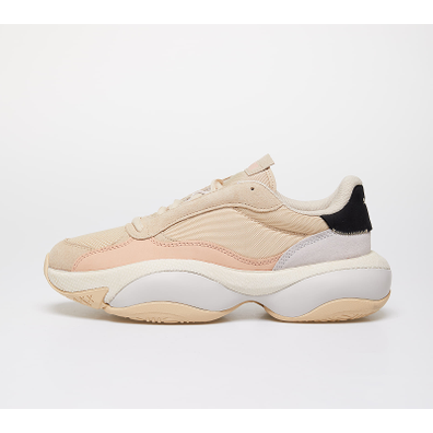 Puma Alteration Premium Leather Pebble-Pink Sand productafbeelding