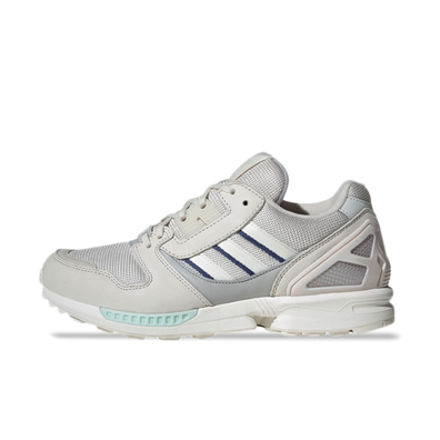 adidas ZX8000 'Raw White' productafbeelding