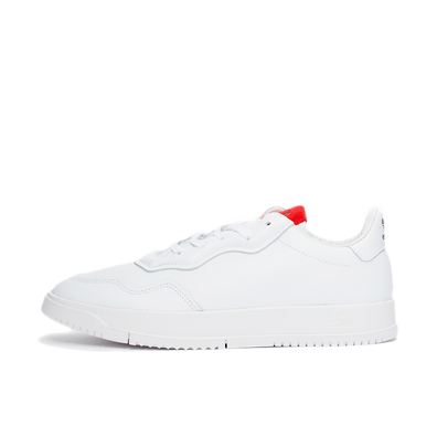 424 X adidas SC Premiere 'White' productafbeelding
