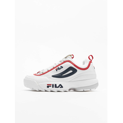 Fila Heritage Disruptor CB Low productafbeelding