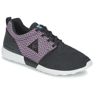 Le Coq Sportif DYNACOMF GEO JACQUARD productafbeelding