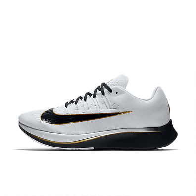 Nike Zoom Fly Mismatched productafbeelding