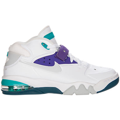 Nike Air Force Max 2013 Ultraviolet productafbeelding