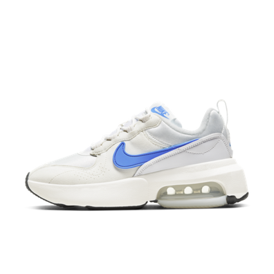 Nike Air Max Verona 'Sail/Blue' productafbeelding