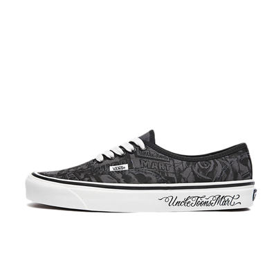 Neighbourhood x Mr. Cartoon X Vans Authentic 44 DX productafbeelding
