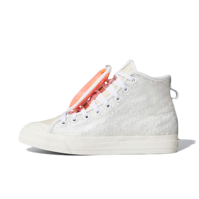 adidas Nizza High RF 'Stash Pouche' productafbeelding