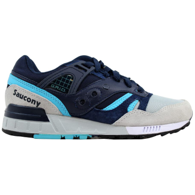 Saucony Grid SD Games Collection productafbeelding
