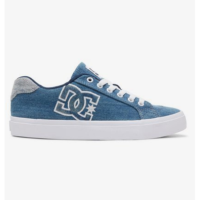 DC Shoes Chelsea Plus TX SE  productafbeelding