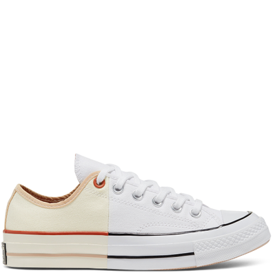Unisex Sunblocked Chuck 70 Low Top productafbeelding